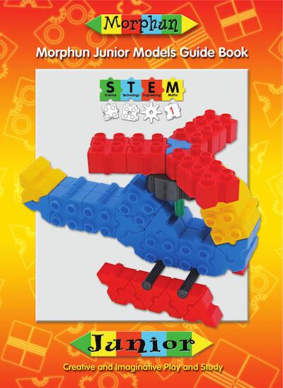 Morphun_Junior_Guide_Book_1.jpg