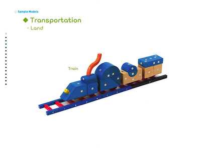 Genii_Transportation6.jpg