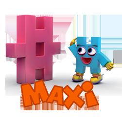 maxi_avatar.png