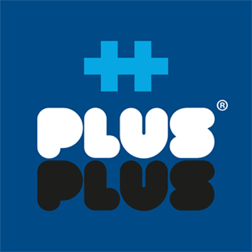 PlusPlusLogo.png